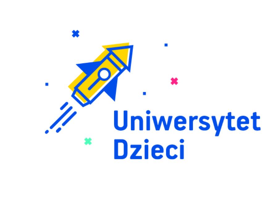 uniwersytet dzieci