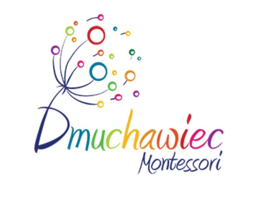 dmuchawiec montessori