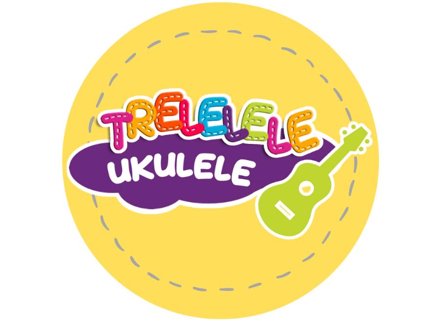 trelelele ukulele