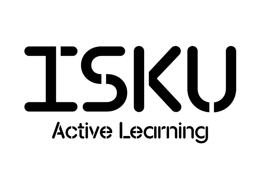 isku active learning