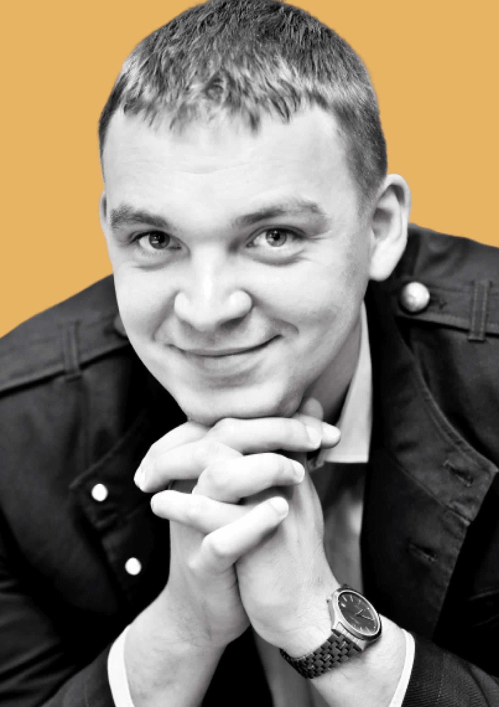 Tomasz szustakiewicz